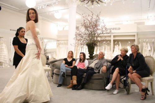 real-time-programmi-abito-da-sposa-cercasi