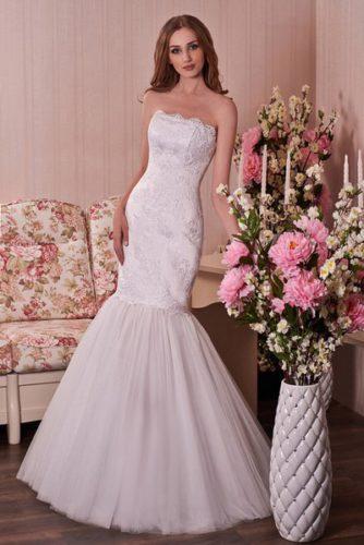 Свадебный салон шарм мегагринн белгород