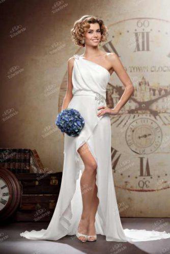 Белгород коктейльные платья